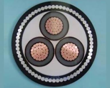 6-35kv中高压电力电缆