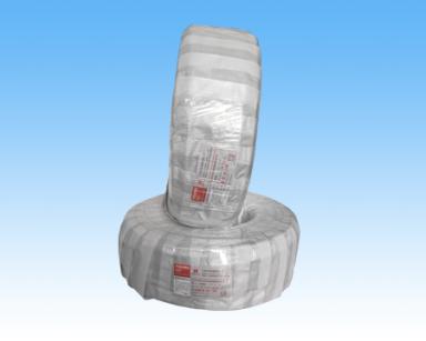 重型橡套软电缆YC3×10